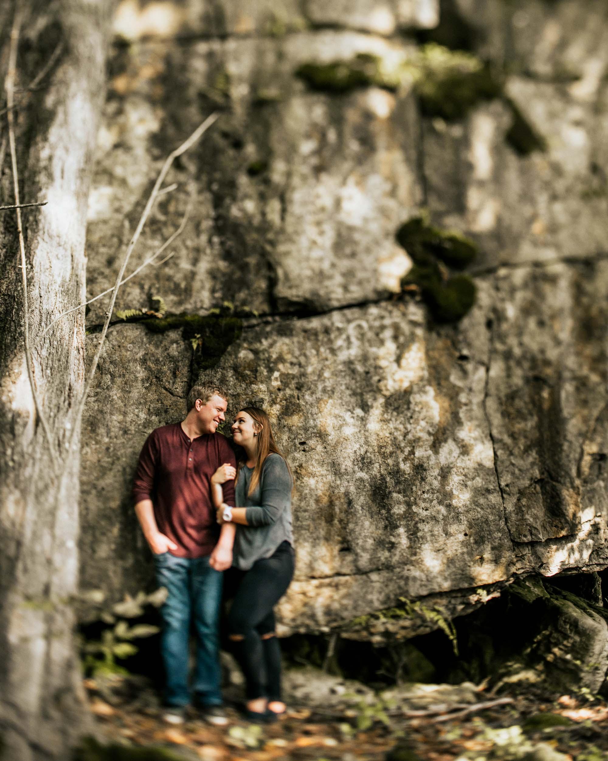 wedding-photography-stratford-davidiam-279.jpg