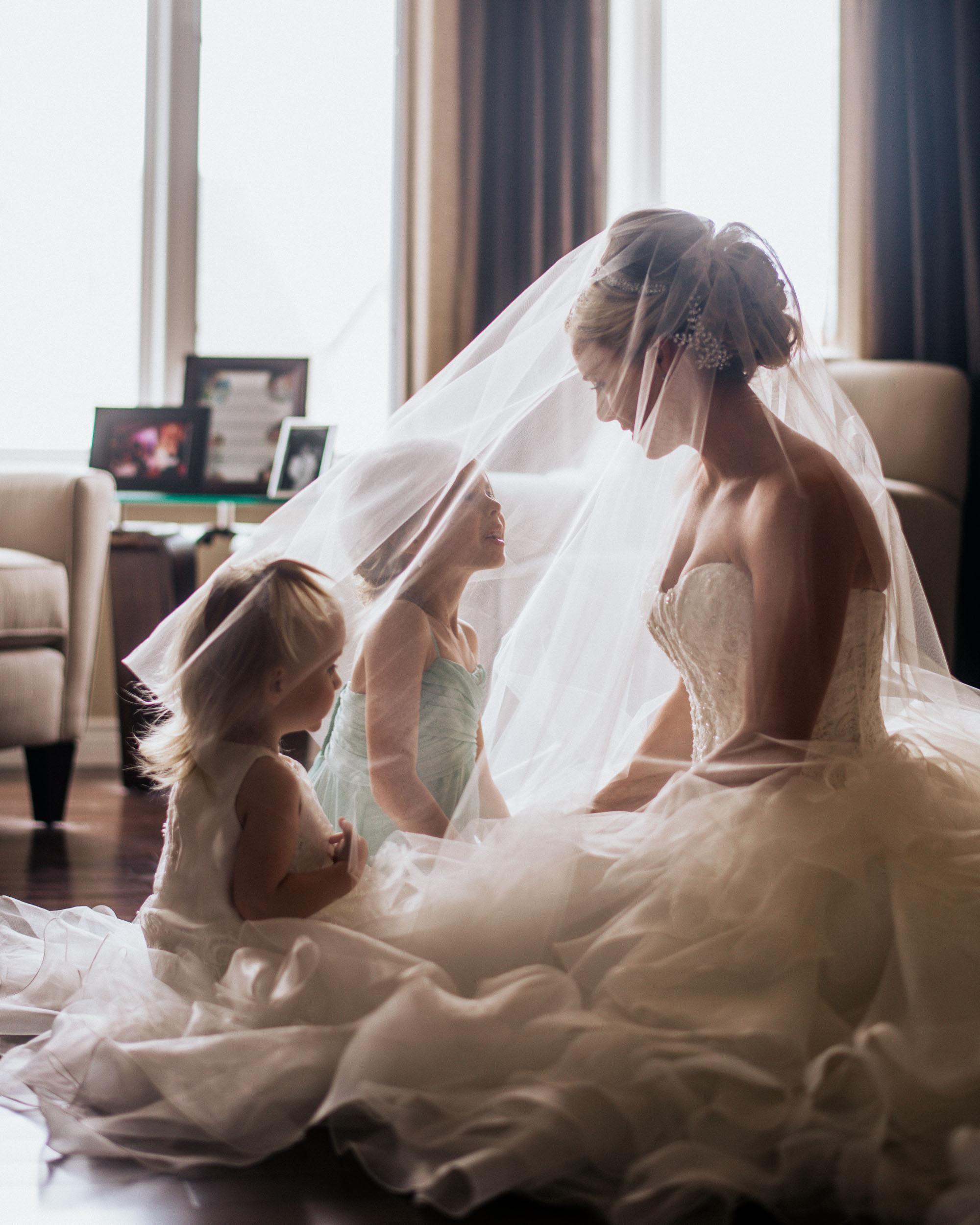 wedding-photography-stratford-davidiam-282.jpg