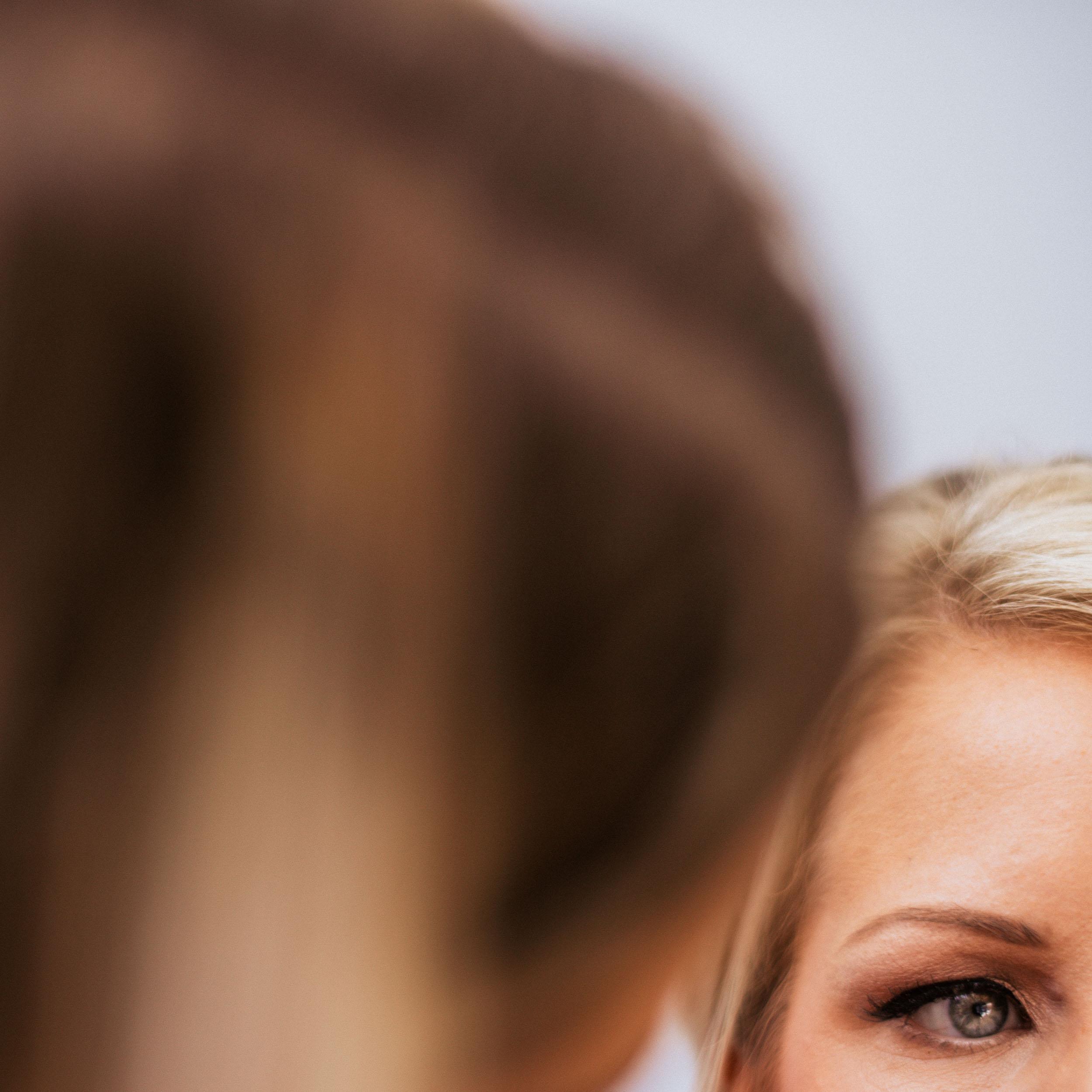 wedding-photography-stratford-davidiam-286.jpg