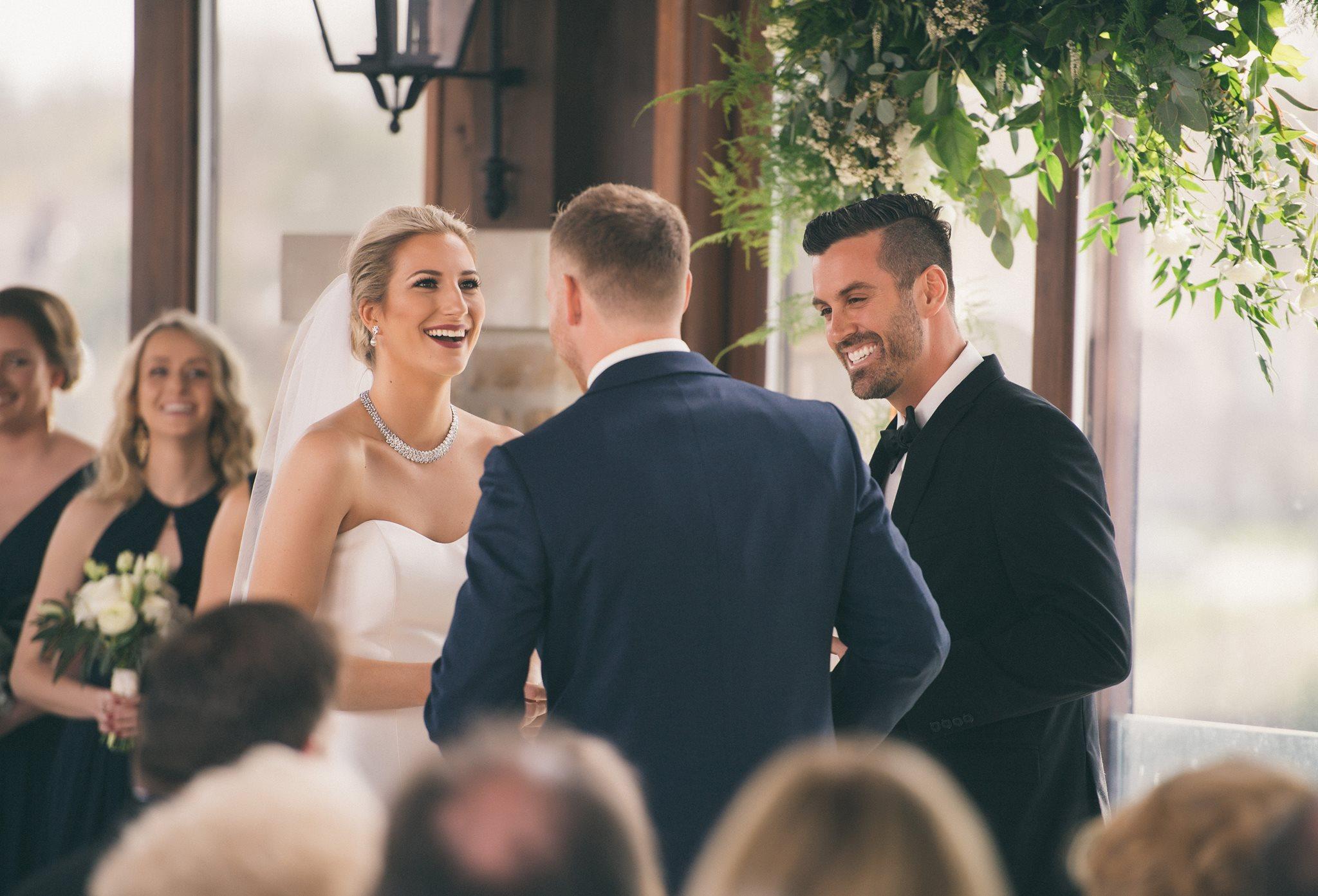 Cambridge-Mill-Maeck-Weddings