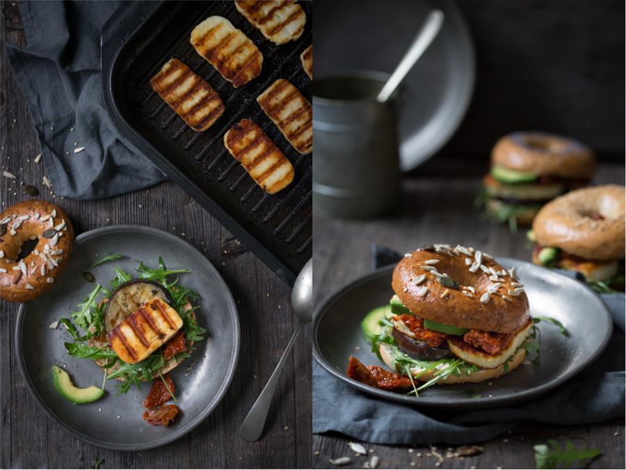dark_moody_food_photography.jpg