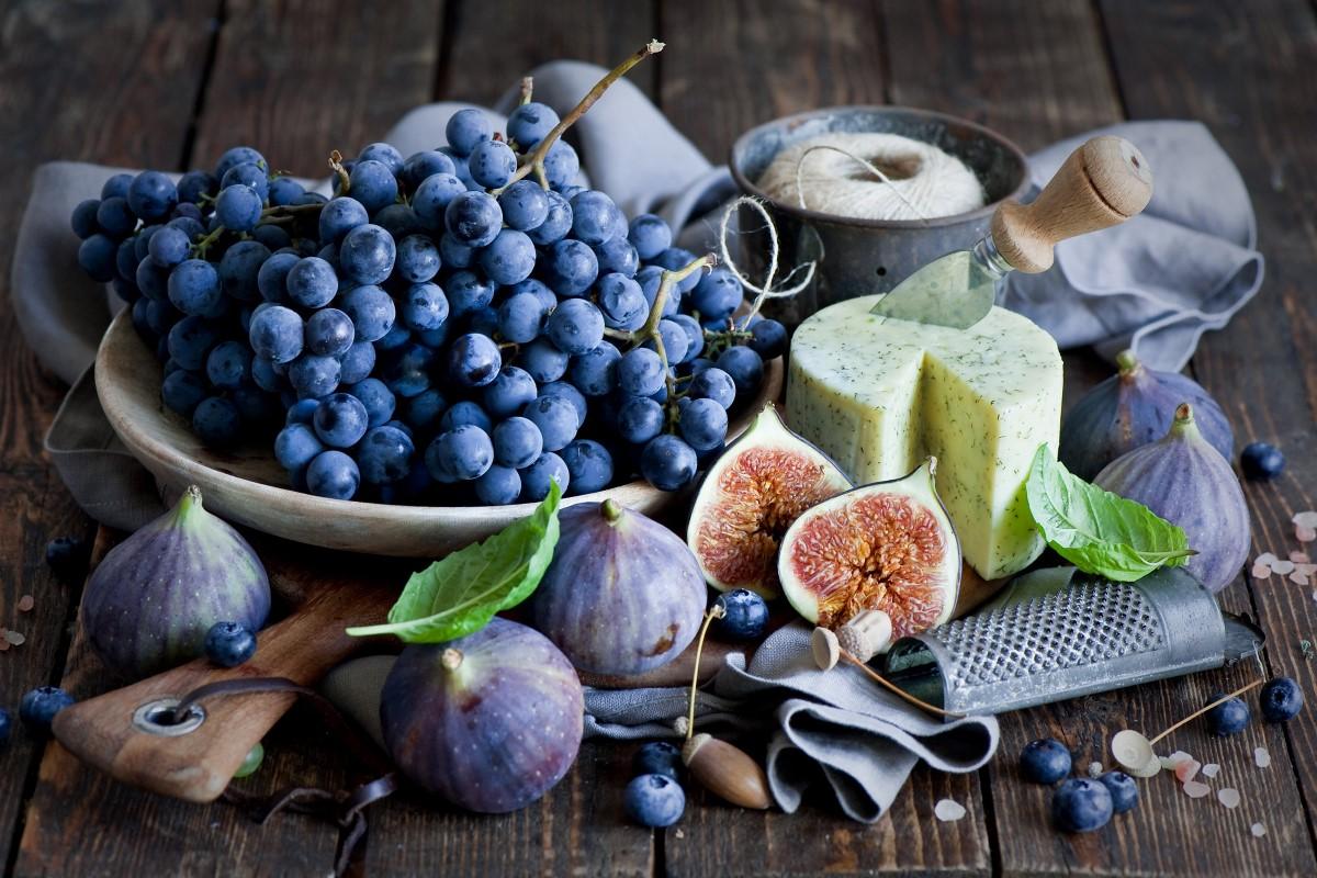 Food-Photography-4.jpg