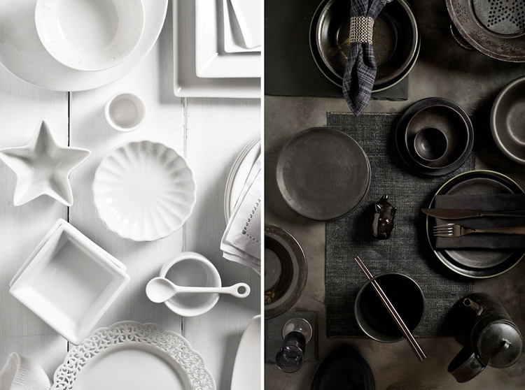 food+styling+props+black+and+white.jpg