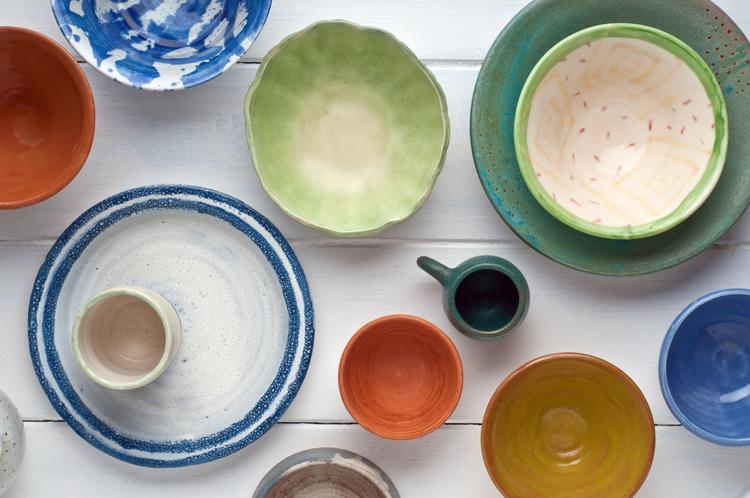 handmade+ceramic+food+styling+props.jpg