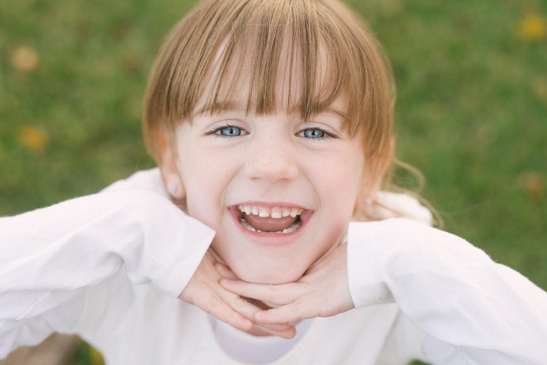 cute-girl-smiles-for-camera.jpg