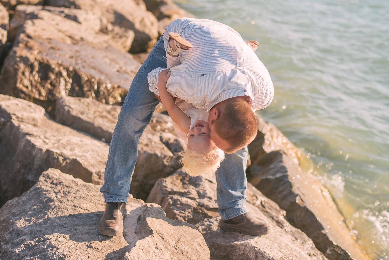 dad-kissing-daughter.jpg