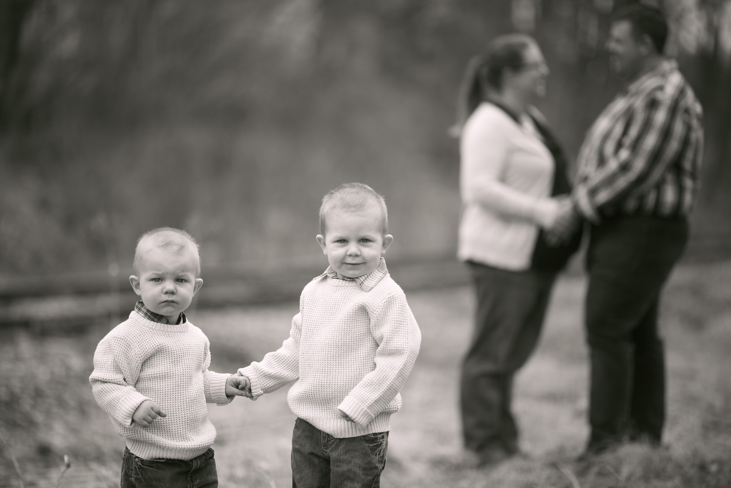 family-photo-brothers-hold-hands.jpg