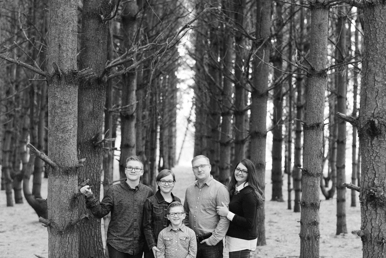 family-portrait-pine-trees.jpg