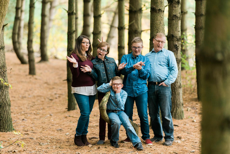Family-Shoot-Pines.jpg