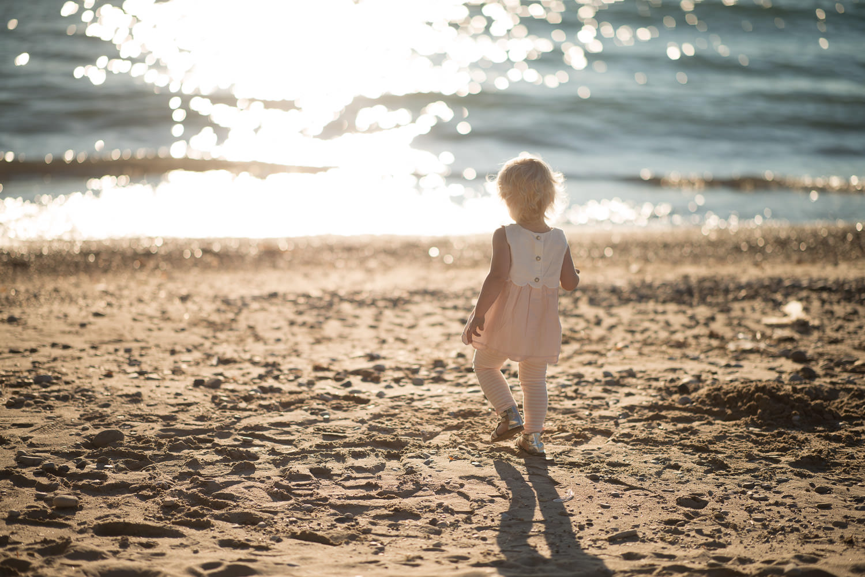 girl-beach-sunset-water.jpg
