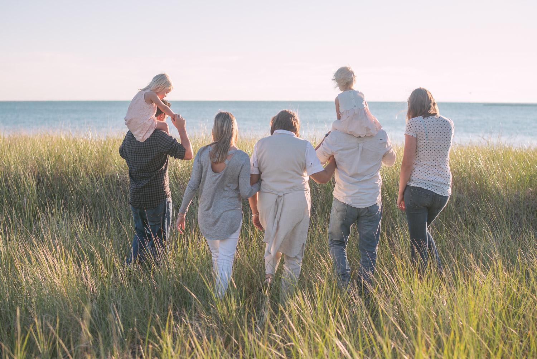 goderich-beach-family-photography.jpg