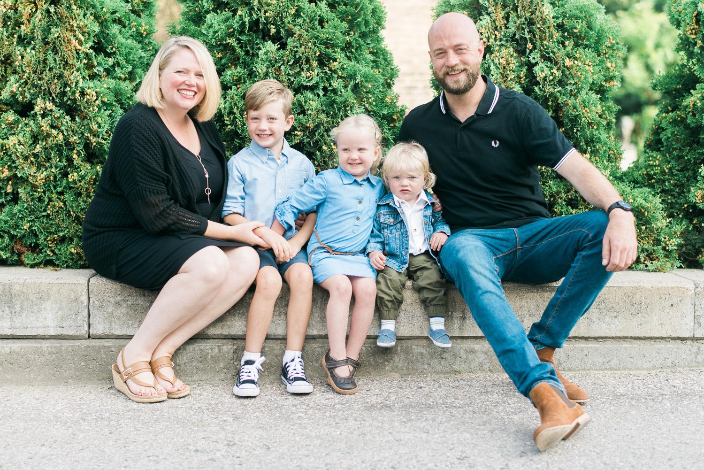 modern-family-portraiture.jpg