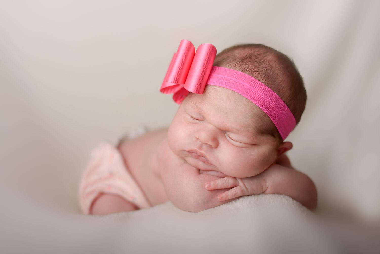 soft-newborn-girl-photography.jpg