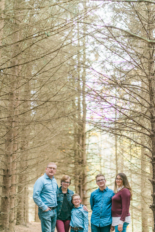 tall0pines-family-photos.jpg
