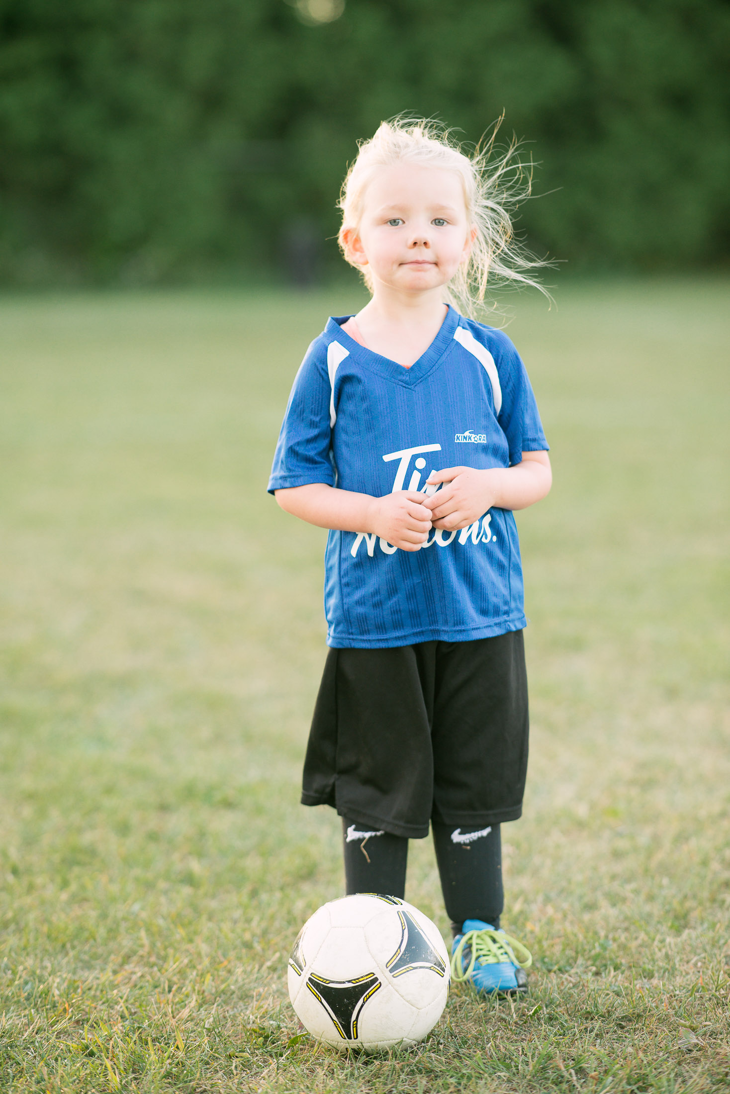 Kinkora-Soccer-Photos-018.jpg