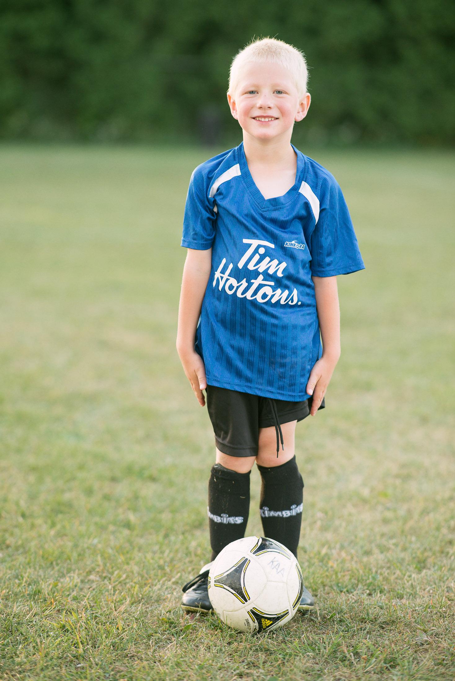 Kinkora-Soccer-Photos-019.jpg