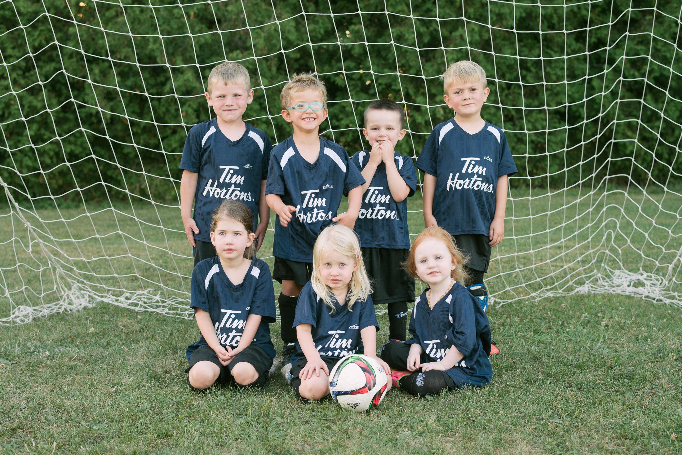 Kinkora-Soccer-Photos-031.jpg