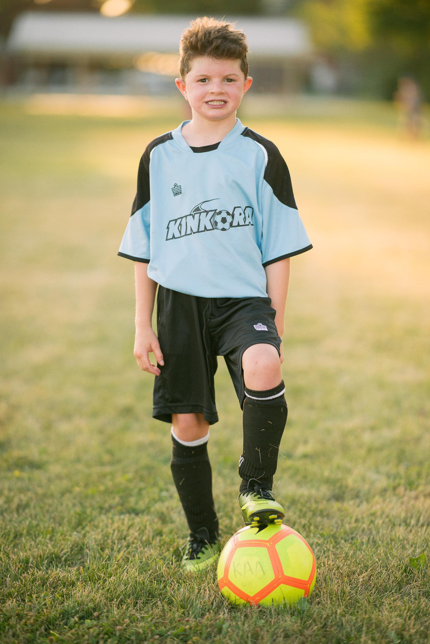 Kinkora-Soccer-Photos-044.jpg