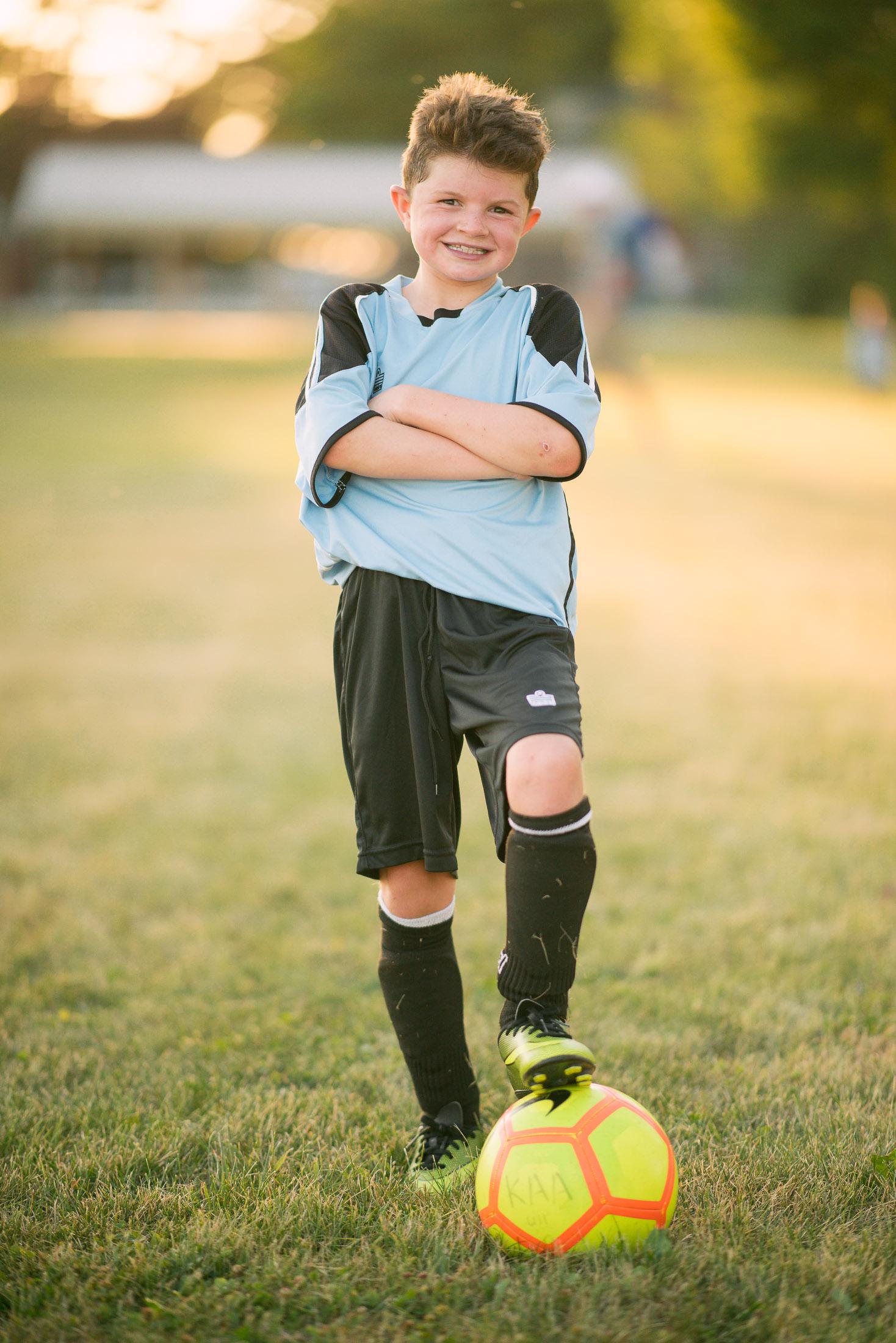 Kinkora-Soccer-Photos-045.jpg