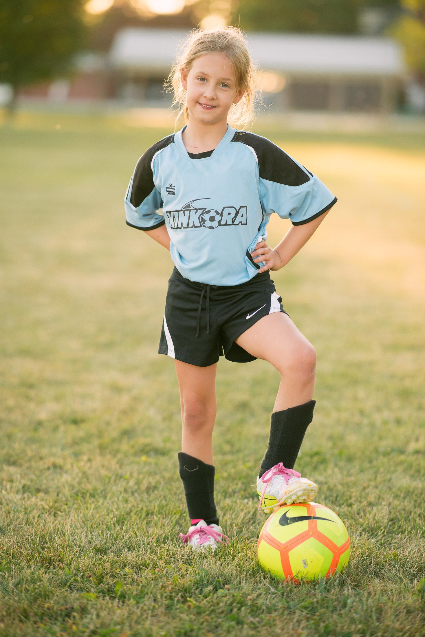 Kinkora-Soccer-Photos-049.jpg