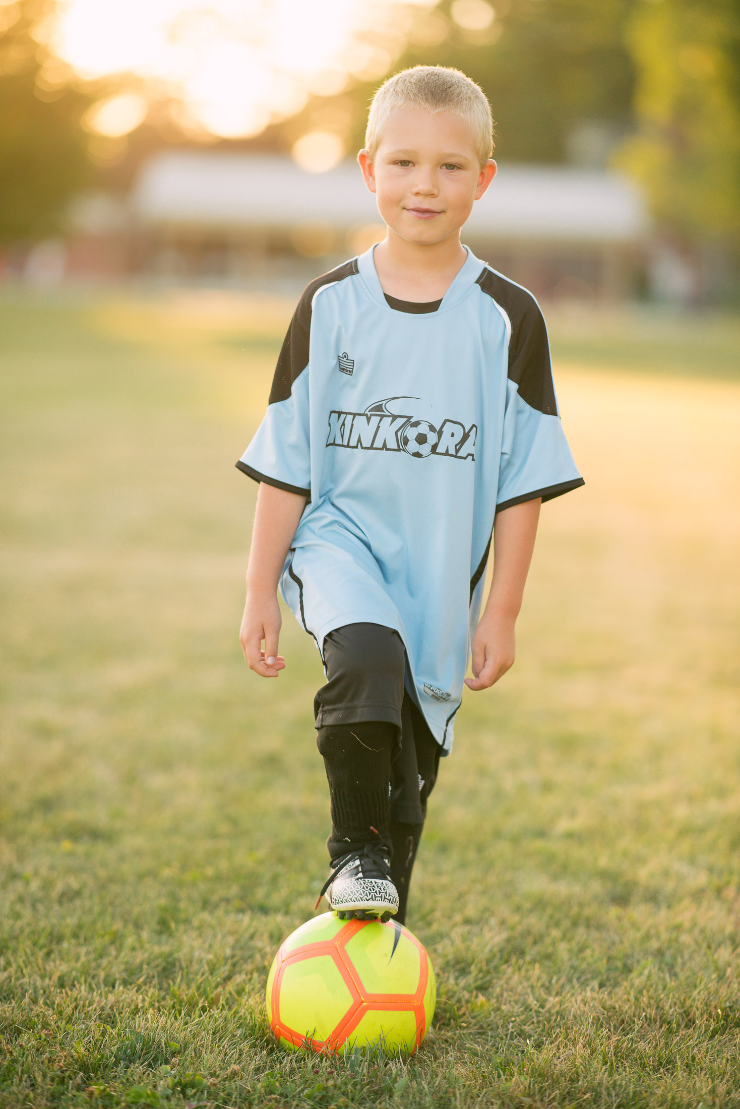 Kinkora-Soccer-Photos-054.jpg