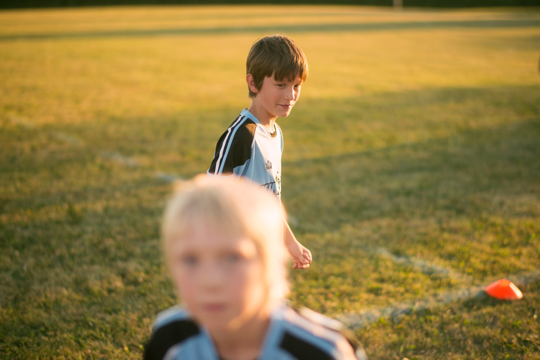 Kinkora-Soccer-Photos-059.jpg