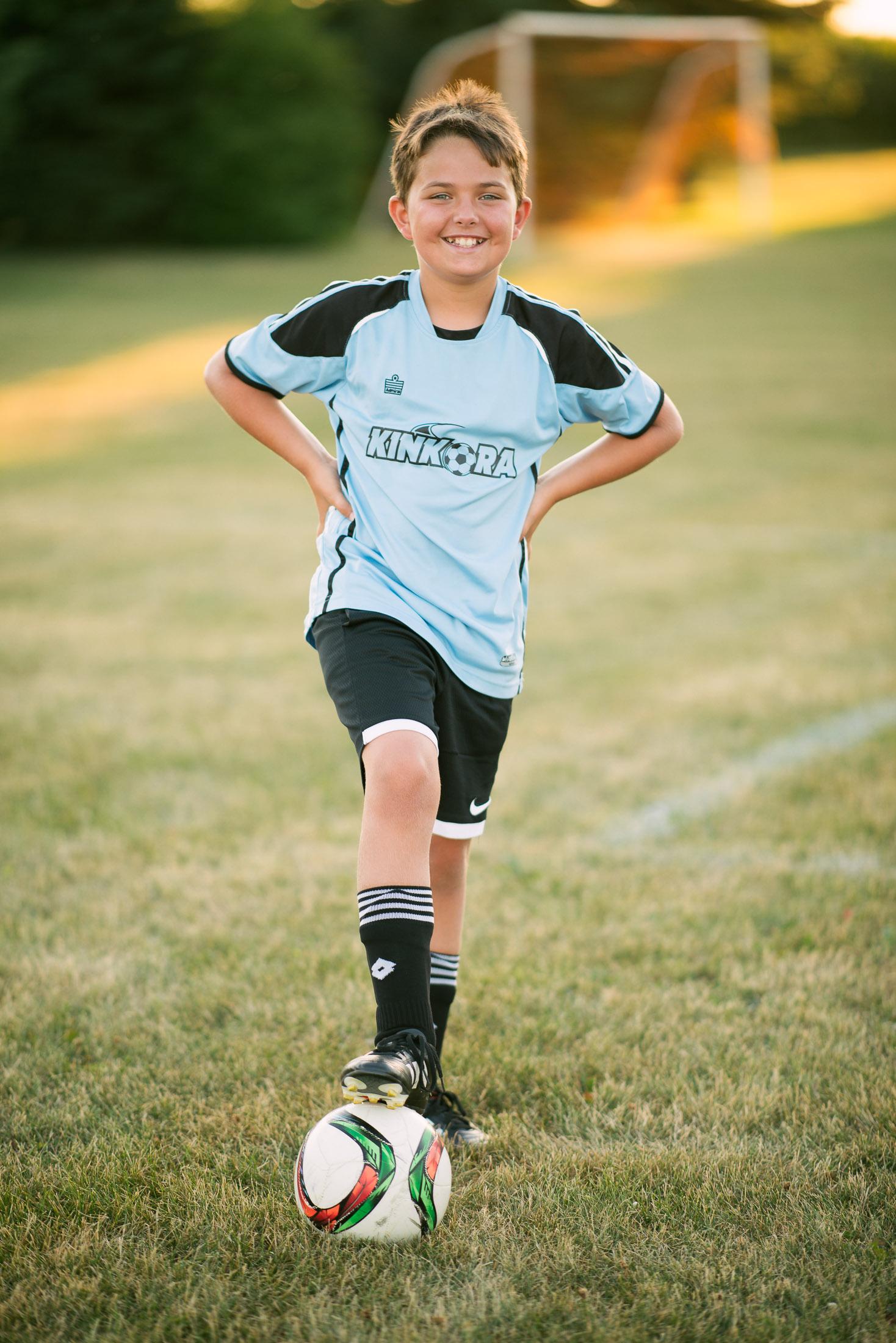 Kinkora-Soccer-Photos-065.jpg