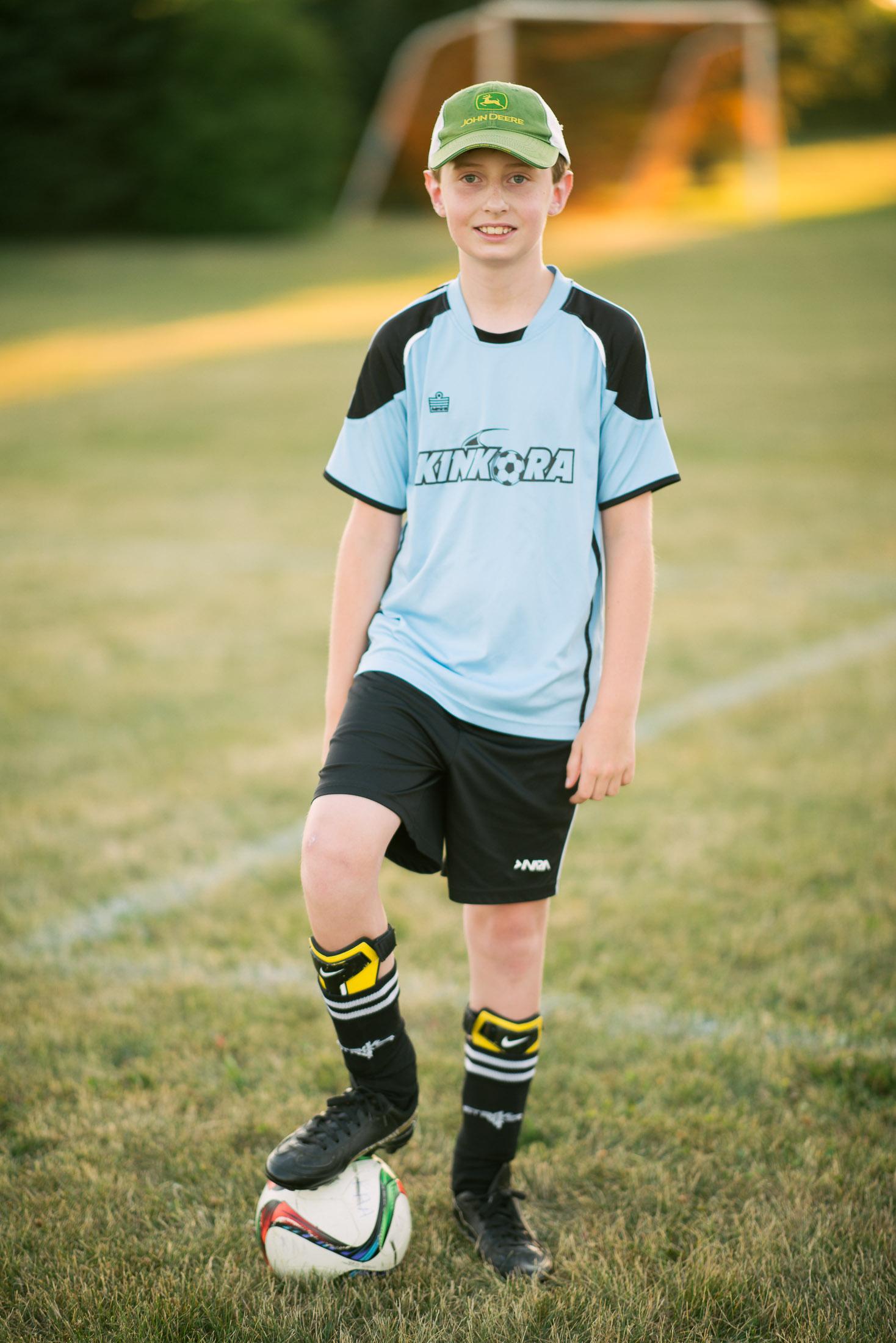 Kinkora-Soccer-Photos-070.jpg