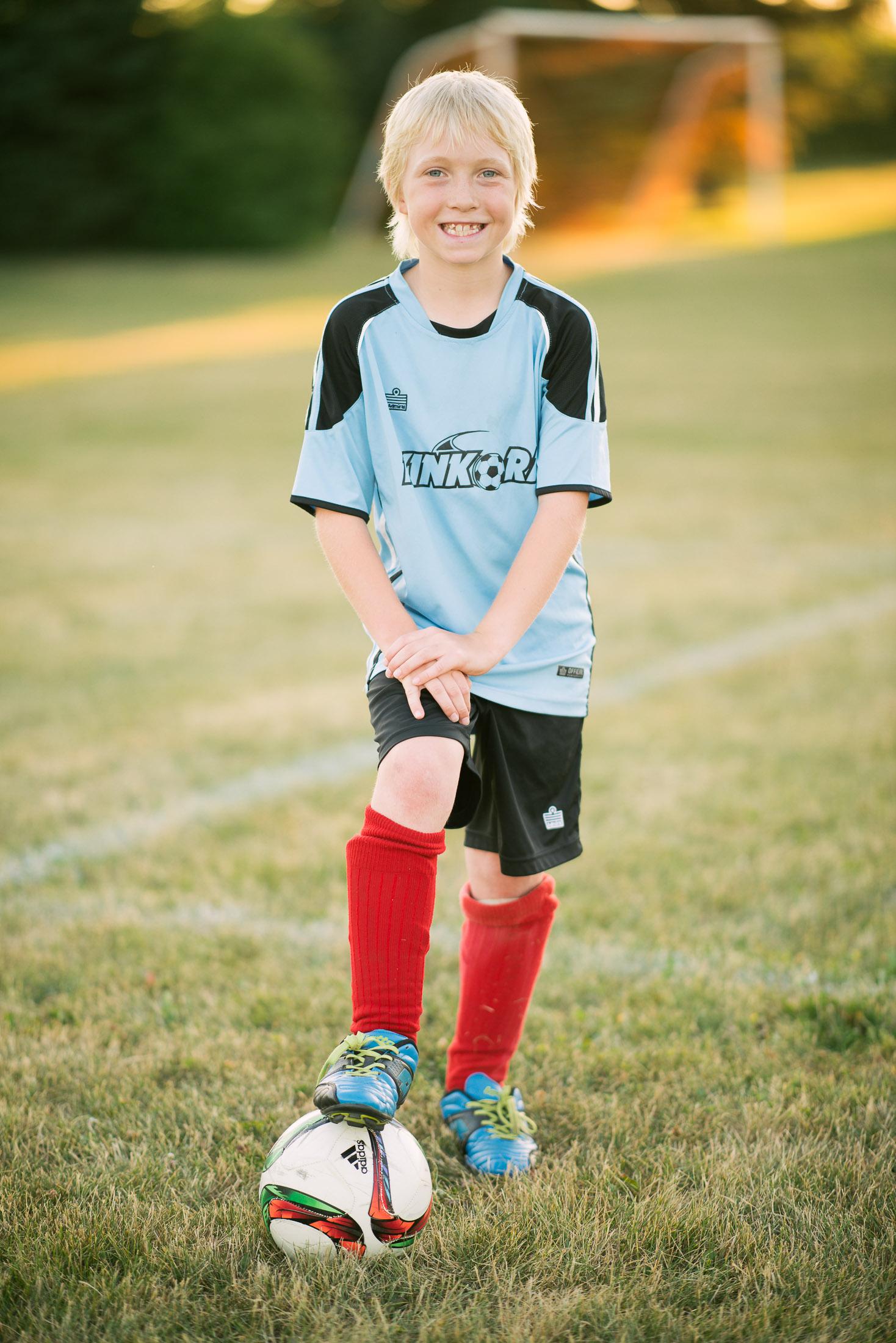 Kinkora-Soccer-Photos-075.jpg