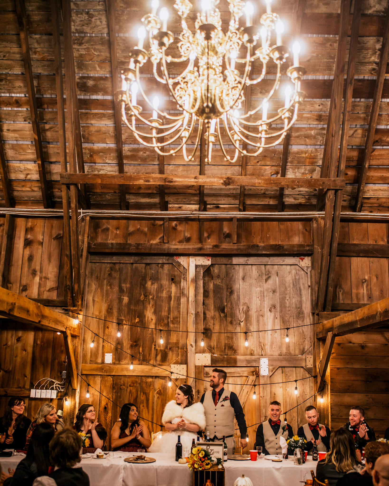 cranberry-creek-barn-wedding-001.jpg
