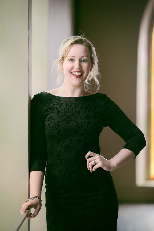 Alysha-Wedding-Coordinator-Revival-House-davidiam.jpg