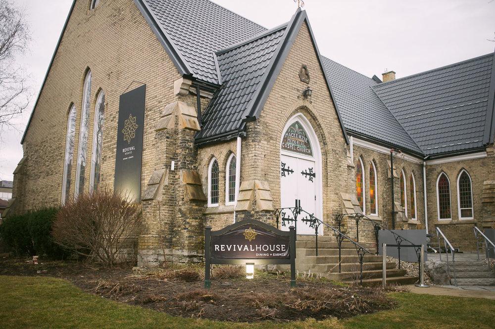 Revival-House-Stratford-davidiam.jpg