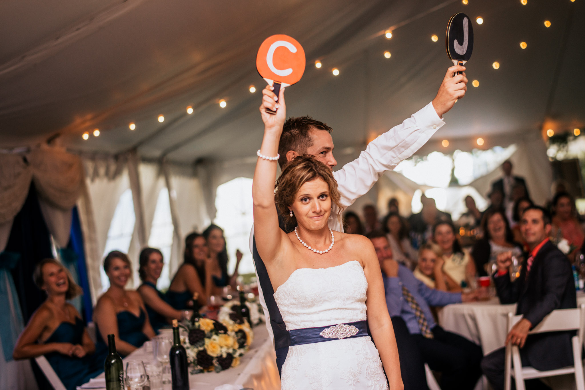 Grand-Bend-Tent-Wedding-wedding-shoe-game-001.jpg