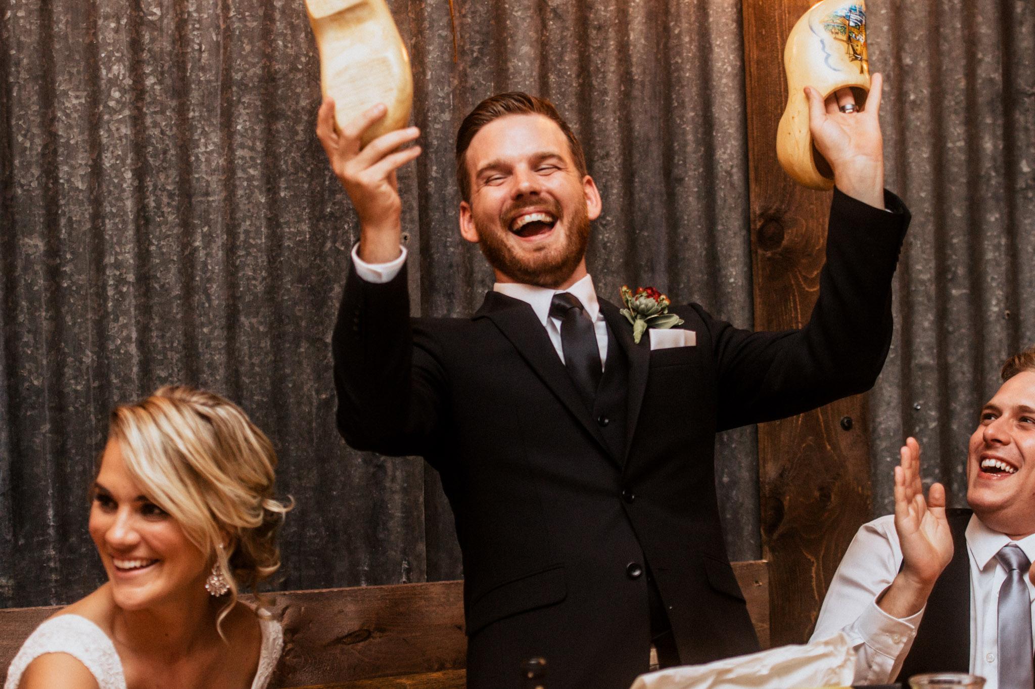 Stratford-Wedding-wedding-shoe-game-001.jpg