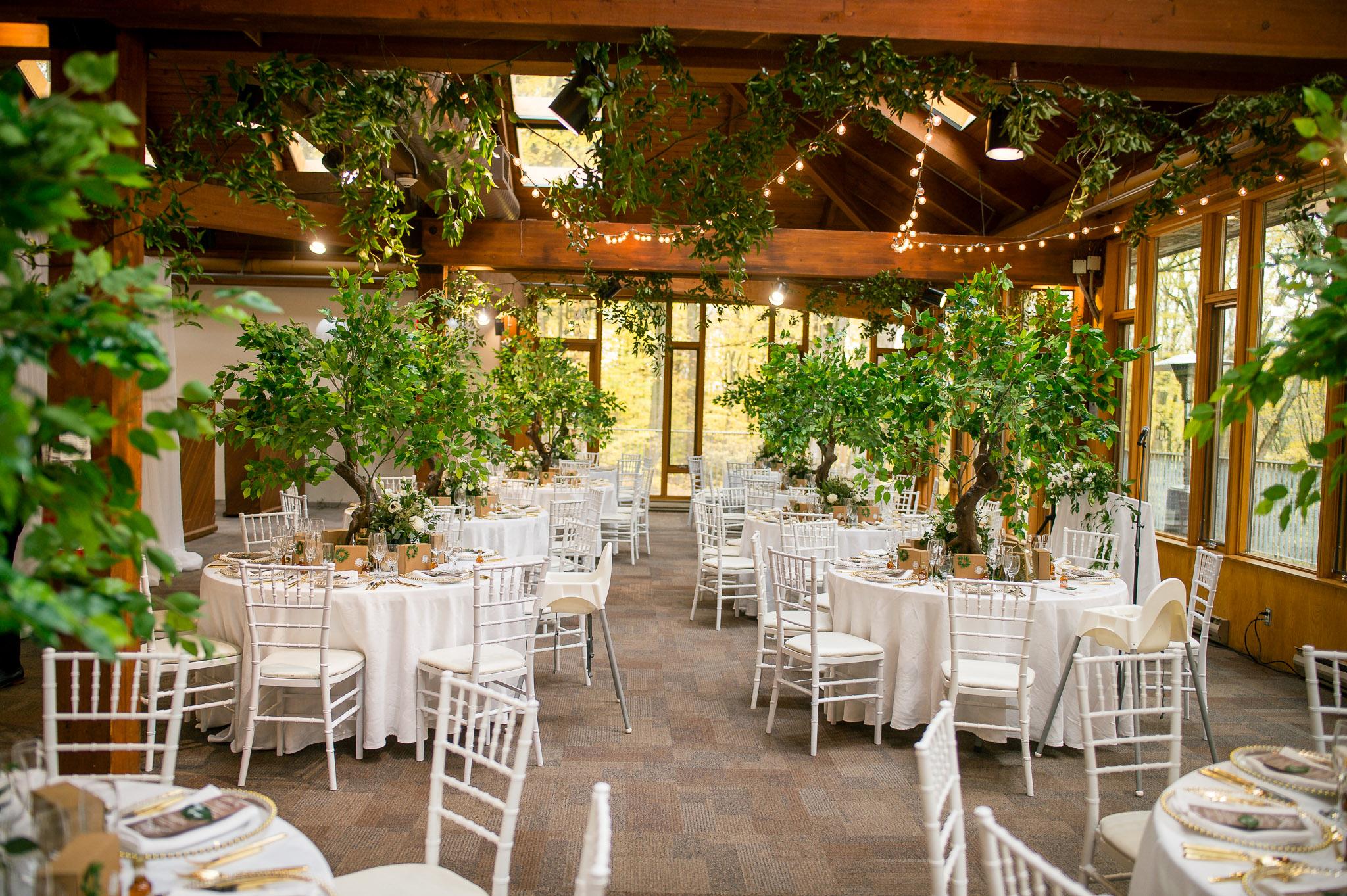 Kortright-Centre-Wedding-davidiam-002.jpg