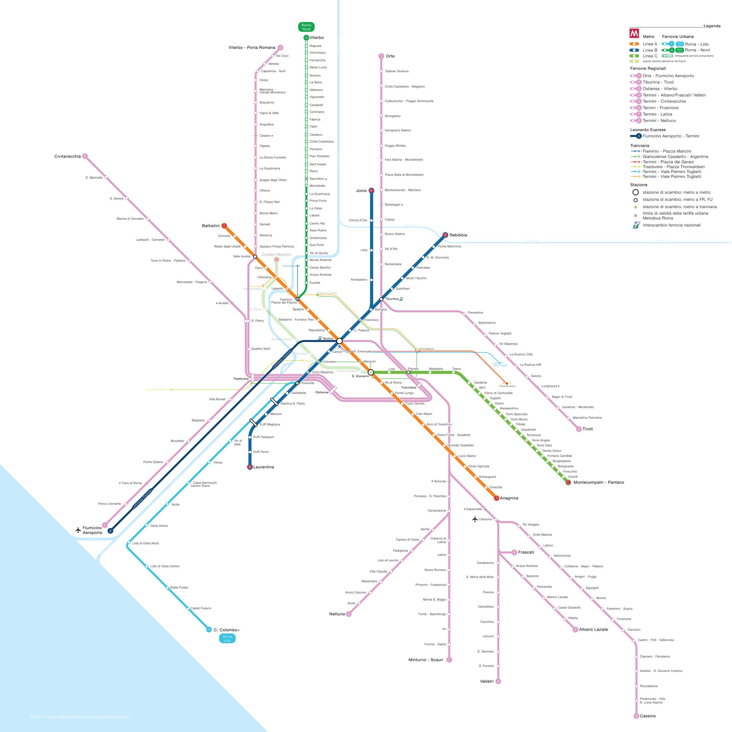 rome map-02.jpg