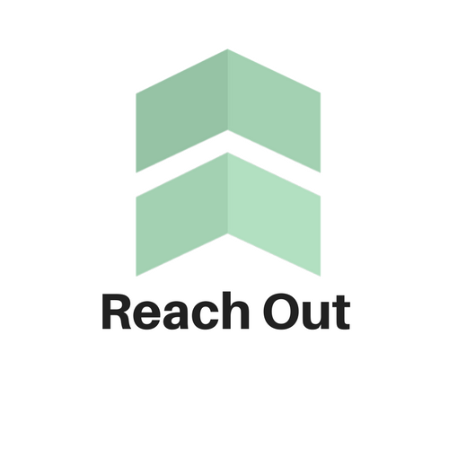 Reach Out - to others. This helps us to show the world that we belong to Jesus and that Jesus is God.We reach out to make God known.(Isaiah 49:6, Matthew 5:14-16, Matthew 25:40, Matthew 28:18-20, Luke 14:13-14, 1 Peter 3:15)The only way to be the hands and feet of Jesus is to obey him and serve others. If our Creator God can wash the sweaty, filthy feet of men who wore sandals, we can humble ourselves and put others ahead of ourselves.Your purpose it to know God and make him known. Your purpose is to point to the one true God, Jesus Christ. All believers should commit to being purposeful in their relationships and in living out the gospel. Share your story. Show your scars. Tell people about Jesus and the hope found only in him. Always be ready to give the reason for that hope.