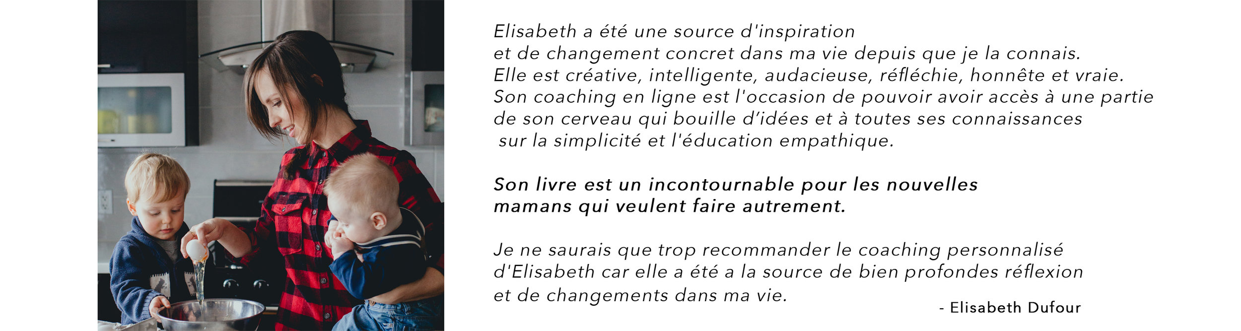 Eli Dufour review.jpg