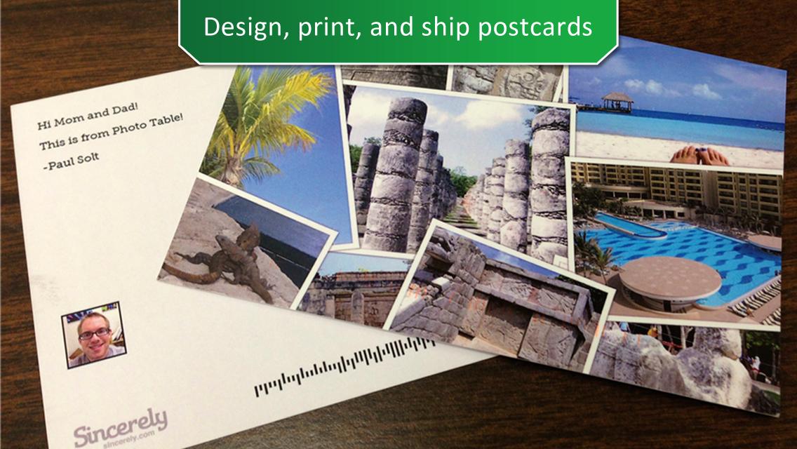 ShipPostcards