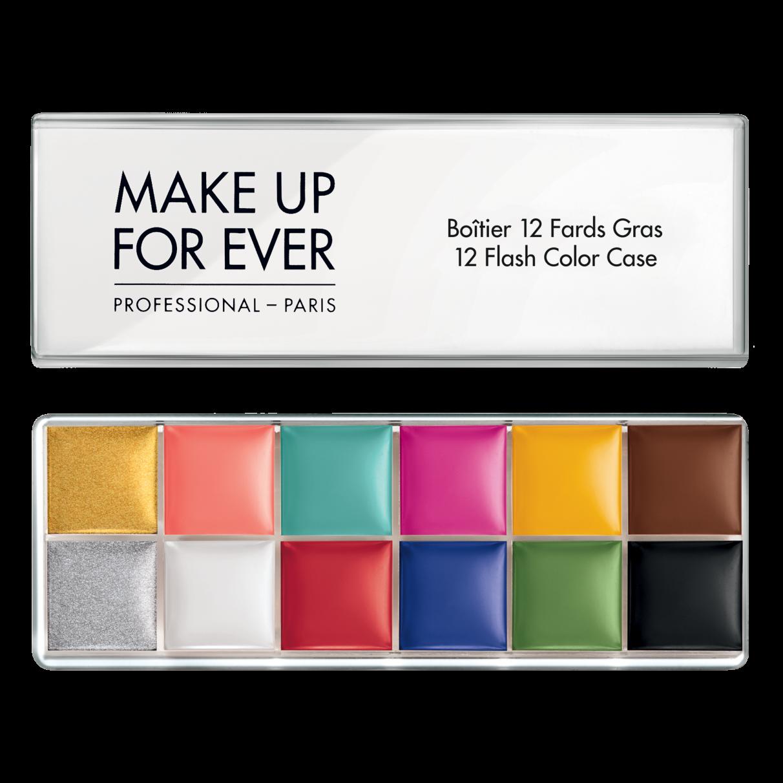 12_flash_color_case_49900.png