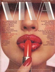 Viva - 1976