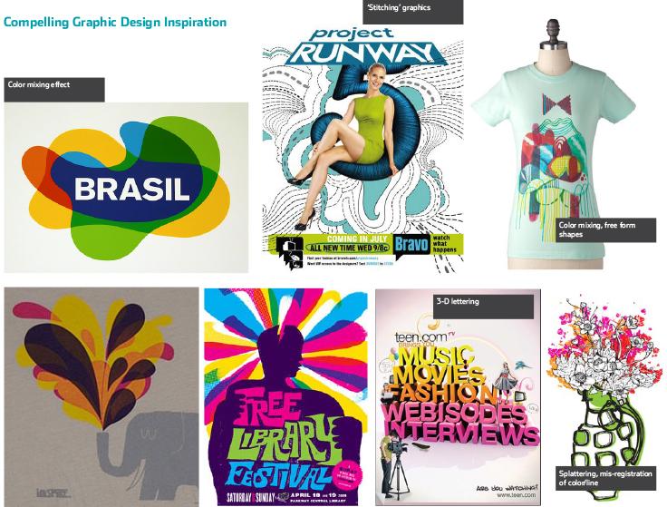 Ultimate_Logo_review-2.jpg