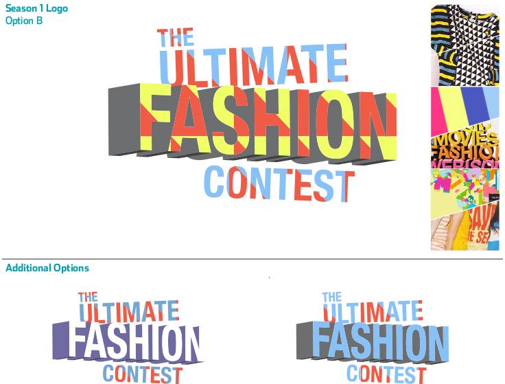 Ultimate_Logo_review-6.jpg