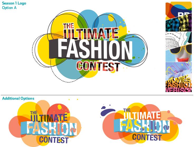 Ultimate_Logo_review-5.jpg