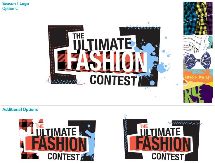 Ultimate_Logo_review-7.jpg