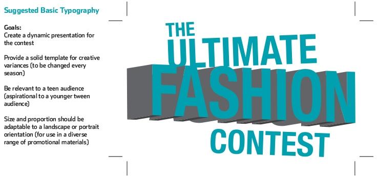 Ultimate_Logo_review-4.jpg