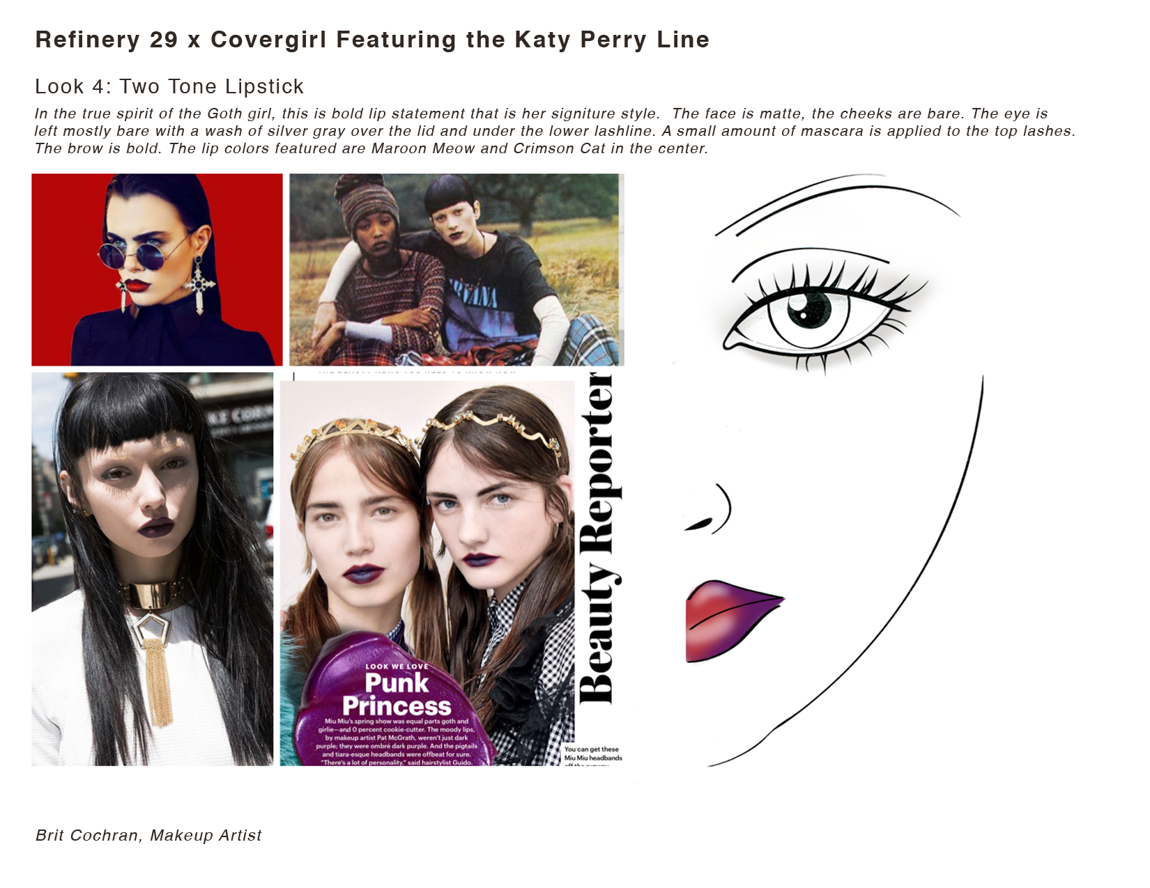Refinery29_Covergirl_KatyPerry_Looks-4.png