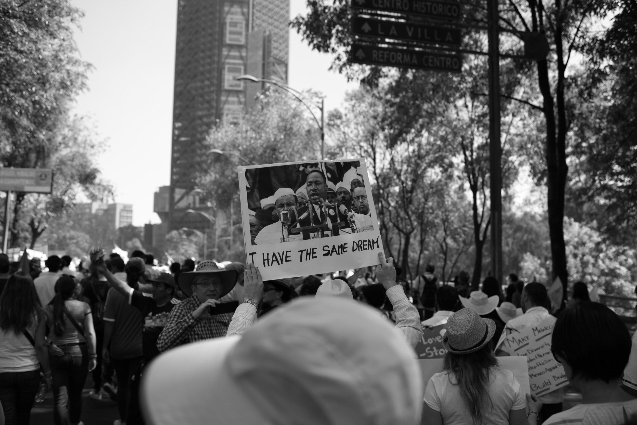 protest_racism.jpg