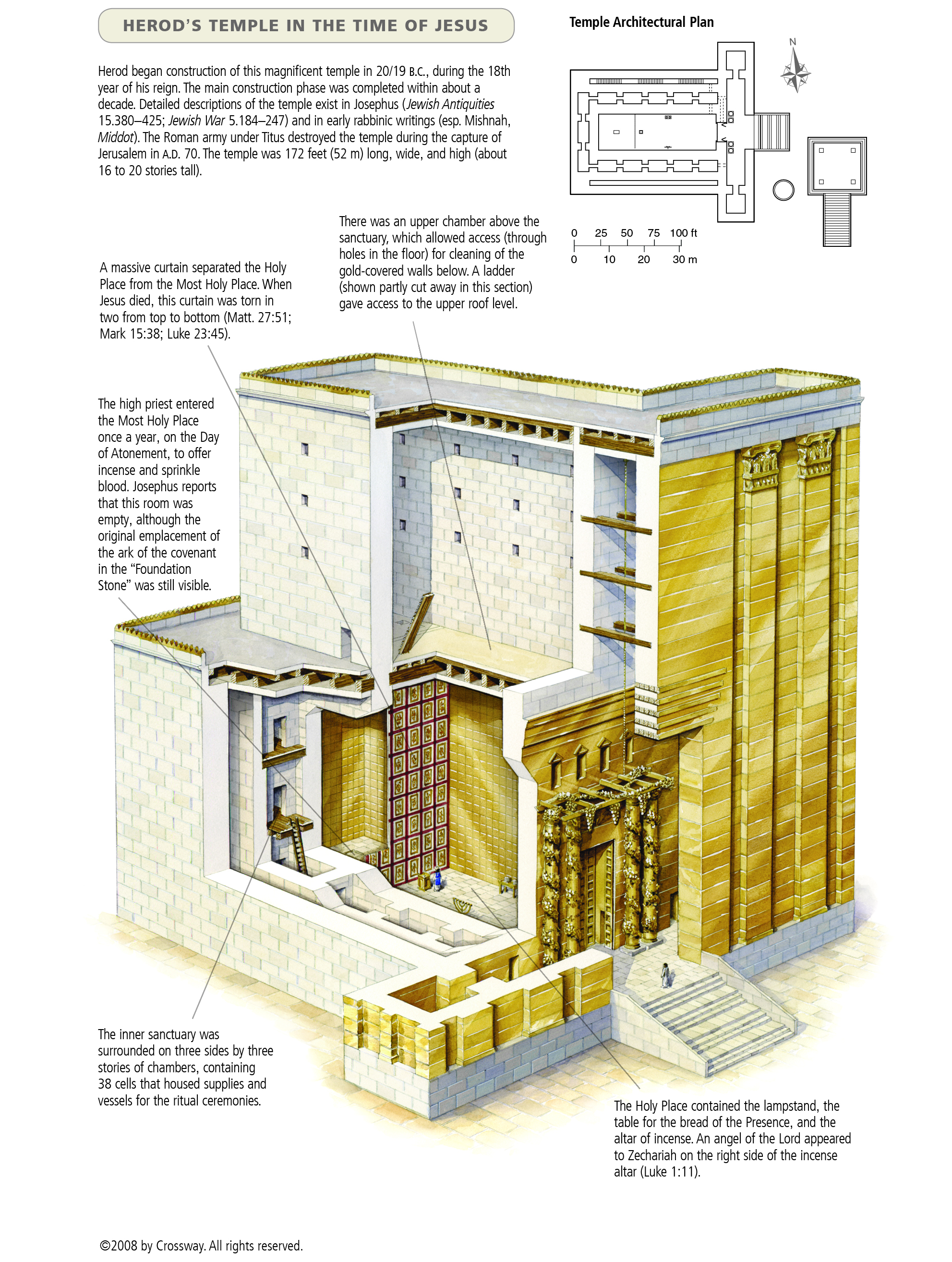 illustration-42-1 Herods Temple in the Time of Jesus.jpg