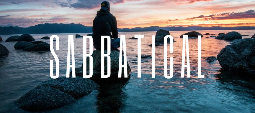 sabbatical.png